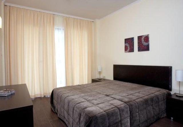Bendita Mare apart-hotel - Studio
